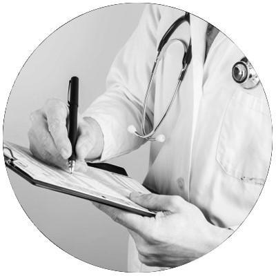 Diagnostic et recommandations